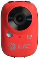 Liquid image Action CAM EGO