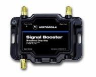 Motorola 484095-001-00