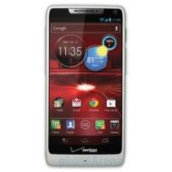 Motorola DROID RAZR M XT907