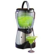 Nostalgia ElectricsMargaratorMargarita & Frozen Drink