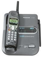 Panasonic KX TG2267B