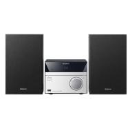 Sony CMT-S20/CMT-S20B