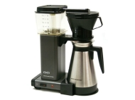 Technivorm Stone Grey Coffee Maker