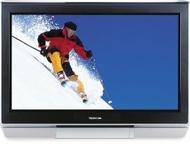 """Toshiba 34HFX84 34"""" TV"""