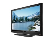 "VIZIO V SV / VA / VF / VL / VO 0M Series TV (32"", 37"", 42"", 47"", 55"")"