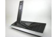Vtech LS6245