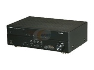 Yamaha HTR-3064 5.1 Channel A/V Digital Receiver