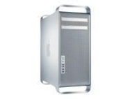 Apple Mac Pro Xeon 2.66 GHz
