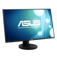 Asus VN279QLB 90LM00E1-B01370