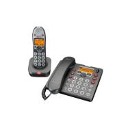 amplicom PowerTel 580