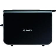 Bosch TAT8613GB