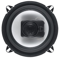 Boss Audio Systems Marine Speaker
