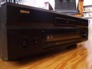 Denon DVD 3930CI
