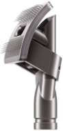 Dyson 21000-01