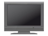 Emerson LD195EM8 19-Inch LCD TV/DVD Combo