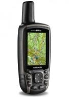 GARMIN GPSMAP® 64st