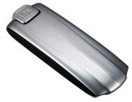 Huawei U8650 Sonic / Huawei U8650-1