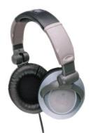 Ixos DJ 1003