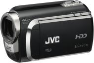 JVC Everio GZ-MG680