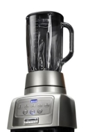 Kenmore Elite 56 oz. Stand Blender