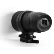 Klarstein WAC-1 Sports Camera Waterproof Helmet Cam 50fps