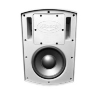 Klipsch Commercial All-Weather Series CA-800-TSW