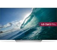 LG OLED65C7 Series