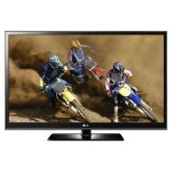 "LG PT350 Plasma TV (42"", 50"")"