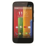 Motorola Moto G / DVX