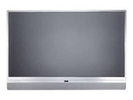 "Philips PL9200D Series HDTV (50"",60"")"