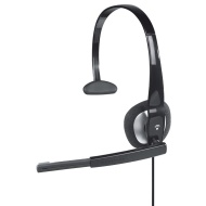 Plantronics Audio 310