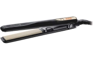 Remington Ceramic Slim 230 Hair Straighteners