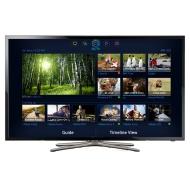 Samsung 50F5500 Series (UN50F5500 / UE50F5500 / UA50F5500)