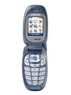 Samsung SCH A570