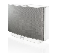 Sonos PLAY:5 White