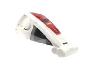 Vax H86-GA-P Gator Pet Handheld Vacuum Cleaner