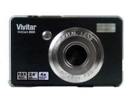 Vivitar Vivicam X024