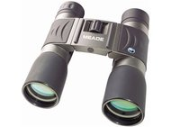 Meade 16 X 32 Travelview