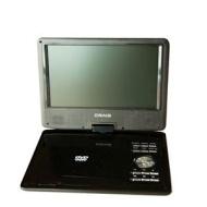 craig electronics ctft713