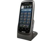 35 Smart Home Phone