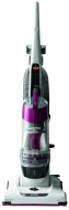 Bissell CleanView Plus Upright Vacuum