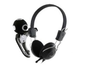 Canyon CNR-CP7 + Headset