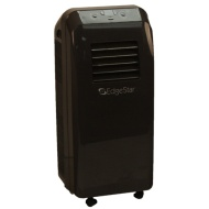 EdgeStar Smallest Footprint 10,000 BTU Portable Air Conditioner