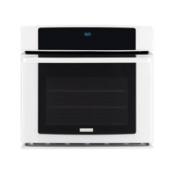 Electrolux EW30EW55GB - Oven - 30&quot; - built-in - with self-cleaning - black