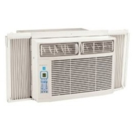 Frigidaire 5200 BTU Compact Window Room Air Conditioner