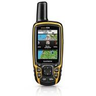 Garmin GPSMAP 60CX