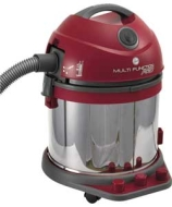 Hoover Multi Function Pro Wet and Dry Vacuum Cleaner