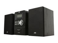 JVC UX-G200E