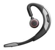 Jabra T100 Bluetooth