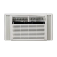 Kenmore 25,000 BTU Room Air Conditioner White